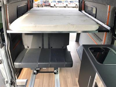 2020 Mercedes-Benz Sprinter 2500 High Roof 4x2, Other/Specialty #V20417 - photo 2