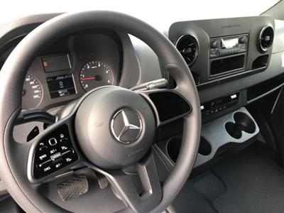 2020 Mercedes-Benz Sprinter 2500 High Roof 4x2, Other/Specialty #V20417 - photo 20