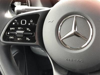 2020 Mercedes-Benz Sprinter 2500 High Roof 4x2, Other/Specialty #V20417 - photo 22