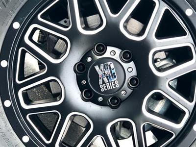 2020 Mercedes-Benz Sprinter 2500 High Roof 4x2, Empty Cargo Van #V20205 - photo 9