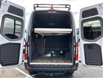2020 Mercedes-Benz Sprinter 2500 High Roof 4x2, Other/Specialty #V20417 - photo 11