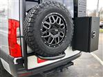 2020 Mercedes-Benz Sprinter 2500 High Roof 4x2, Other/Specialty #V20417 - photo 9
