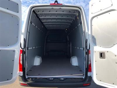2020 Mercedes-Benz Sprinter 2500 High Roof 4x2, Empty Cargo Van #V20206 - photo 2