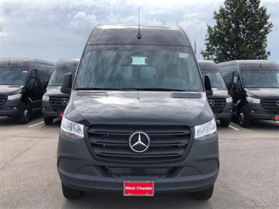 2020 Mercedes-Benz Sprinter 3500 High Roof RWD, Empty Cargo Van #V20218 - photo 4