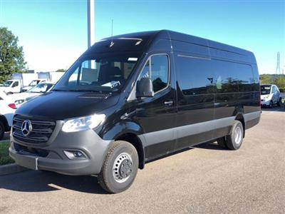 2020 Mercedes-Benz Sprinter 3500 High Roof RWD, Empty Cargo Van #V20218 - photo 6