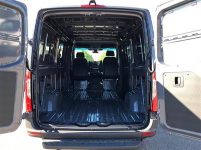 2020 Mercedes-Benz Sprinter 2500 Standard Roof RWD, Empty Cargo Van #V20222 - photo 2