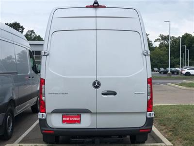 2020 Mercedes-Benz Sprinter 2500 Standard Roof RWD, Empty Cargo Van #V20230 - photo 5