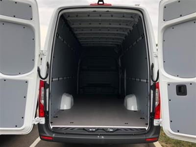 2020 Mercedes-Benz Sprinter 2500 High Roof RWD, Empty Cargo Van #V20231 - photo 2