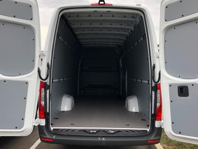 2020 Mercedes-Benz Sprinter 2500 High Roof RWD, Empty Cargo Van #V20254 - photo 1