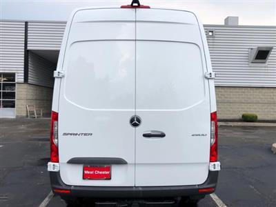 2020 Mercedes-Benz Sprinter 2500 High Roof RWD, Empty Cargo Van #V20257 - photo 2