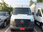 2020 Mercedes-Benz Sprinter 2500 High Roof 4x4, Empty Cargo Van #V20259 - photo 2