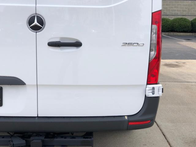 2020 Mercedes-Benz Sprinter 2500 High Roof RWD, Empty Cargo Van #V20274 - photo 6