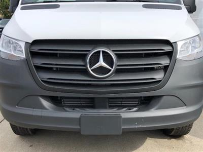 2020 Mercedes-Benz Sprinter 2500 High Roof RWD, Empty Cargo Van #V20274 - photo 4