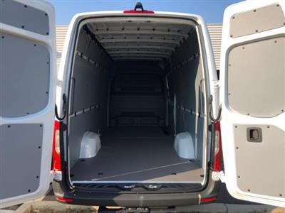 2020 Mercedes-Benz Sprinter 2500 High Roof RWD, Empty Cargo Van #V20274 - photo 2