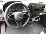 2020 Mercedes-Benz Sprinter 2500 High Roof RWD, Empty Cargo Van #V20274 - photo 7