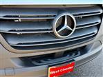 2020 Mercedes-Benz Sprinter 1500 Standard Roof 4x2, CrewVanCo & Weather Guard Upfitted Cargo Van #V20275 - photo 4