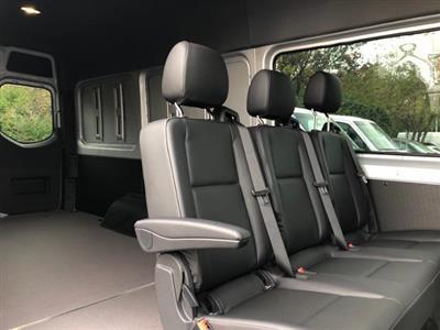 2020 Mercedes-Benz Sprinter 2500 High Roof 4x2, Crew Van #V20293 - photo 2