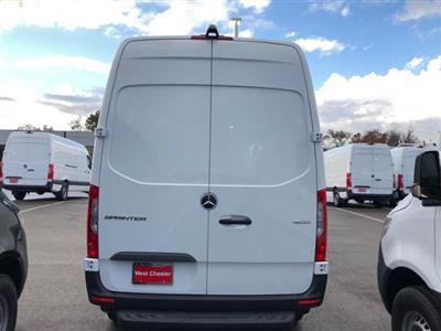 2020 Mercedes-Benz Sprinter 1500 Standard Roof 4x2, Empty Cargo Van #V20297 - photo 5