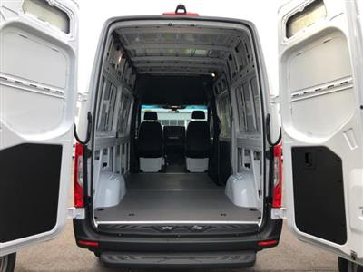 2020 Mercedes-Benz Sprinter 1500 Standard Roof 4x2, Empty Cargo Van #V20297 - photo 2