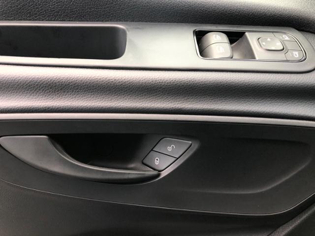 2020 Mercedes-Benz Sprinter 1500 Standard Roof 4x2, Empty Cargo Van #V20298 - photo 11