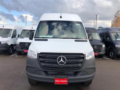 2020 Mercedes-Benz Sprinter 1500 Standard Roof 4x2, Empty Cargo Van #V20298 - photo 3