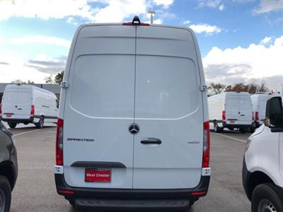 2020 Mercedes-Benz Sprinter 1500 Standard Roof 4x2, Empty Cargo Van #V20298 - photo 5