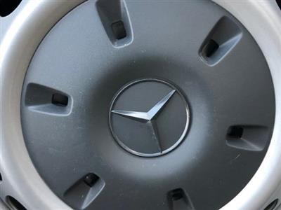 2020 Mercedes-Benz Sprinter 1500 Standard Roof 4x2, Empty Cargo Van #V20298 - photo 6