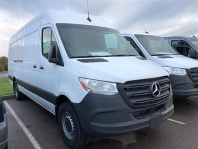 2020 Mercedes-Benz Sprinter 2500 High Roof 4x2, Empty Cargo Van #V20305 - photo 1