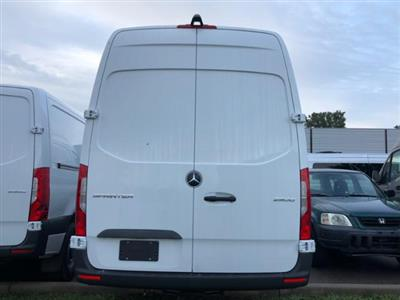 2020 Mercedes-Benz Sprinter 2500 High Roof 4x2, Empty Cargo Van #V20305 - photo 2