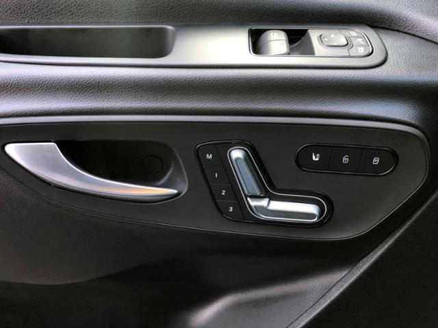 2020 Mercedes-Benz Sprinter 2500 Standard Roof 4x4, Empty Cargo Van #V20308 - photo 12