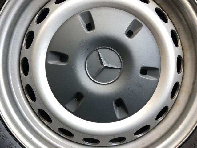 2020 Mercedes-Benz Sprinter 2500 Standard Roof 4x4, Empty Cargo Van #V20308 - photo 7