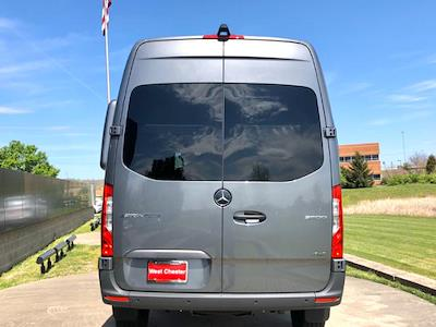 2020 Mercedes-Benz Sprinter 2500 Standard Roof 4x4, Other/Specialty #V20308 - photo 6