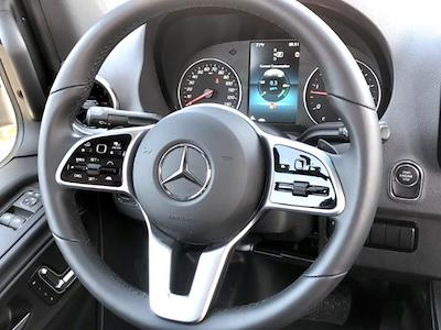 2020 Mercedes-Benz Sprinter 2500 Standard Roof 4x4, Other/Specialty #V20308 - photo 10
