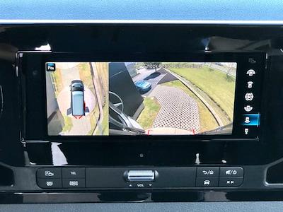 2020 Mercedes-Benz Sprinter 2500 Standard Roof 4x4, Other/Specialty #V20308 - photo 12