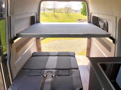 2020 Mercedes-Benz Sprinter 2500 Standard Roof 4x4, Other/Specialty #V20308 - photo 19