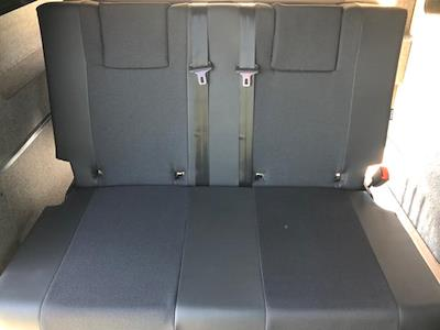 2020 Mercedes-Benz Sprinter 2500 Standard Roof 4x4, Other/Specialty #V20308 - photo 21