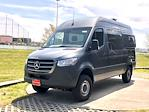 2020 Mercedes-Benz Sprinter 2500 Standard Roof 4x4, Other/Specialty #V20308 - photo 1