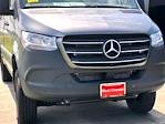 2020 Mercedes-Benz Sprinter 2500 Standard Roof 4x4, Other/Specialty #V20308 - photo 5