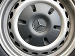 2020 Mercedes-Benz Sprinter 2500 Standard Roof 4x4, Empty Cargo Van #V20325 - photo 6
