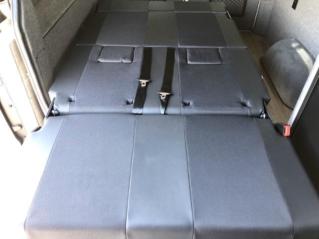 2020 Mercedes-Benz Sprinter 2500 Standard Roof 4x2, Other/Specialty #V20348 - photo 18