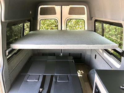 2020 Mercedes-Benz Sprinter 2500 Standard Roof 4x2, Other/Specialty #V20348 - photo 17