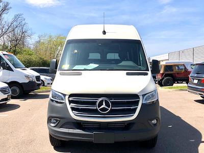 2020 Mercedes-Benz Sprinter 2500 Standard Roof 4x2, Other/Specialty #V20348 - photo 4