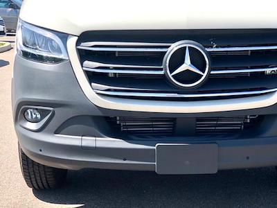 2020 Mercedes-Benz Sprinter 2500 Standard Roof 4x2, Other/Specialty #V20348 - photo 5