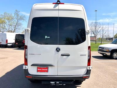 2020 Mercedes-Benz Sprinter 2500 Standard Roof 4x2, Other/Specialty #V20348 - photo 9