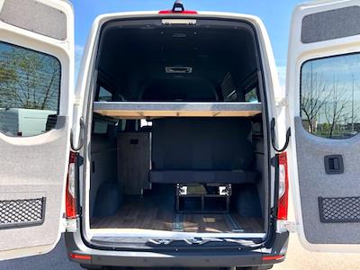 2020 Mercedes-Benz Sprinter 2500 Standard Roof 4x2, Other/Specialty #V20348 - photo 10