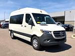2020 Mercedes-Benz Sprinter 2500 Standard Roof 4x2, Other/Specialty #V20348 - photo 1