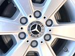 2020 Mercedes-Benz Sprinter 2500 Standard Roof 4x2, Other/Specialty #V20348 - photo 11