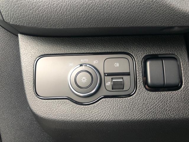 2020 Mercedes-Benz Sprinter 2500 Standard Roof 4x2, Empty Cargo Van #V20353 - photo 11