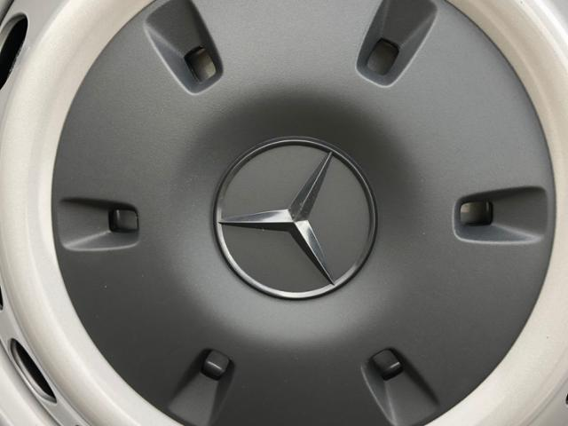 2020 Mercedes-Benz Sprinter 2500 Standard Roof 4x2, Empty Cargo Van #V20353 - photo 7