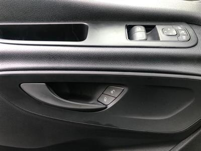 2020 Mercedes-Benz Sprinter 2500 Standard Roof 4x2, Empty Cargo Van #V20353 - photo 13